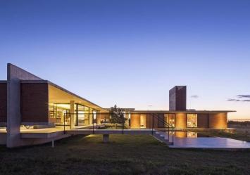 Escritório de arquitetura brasiliense é finalista em concurso nacional