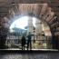 Estilo e beleza: as duas palavras mais perigosas na arquitetura