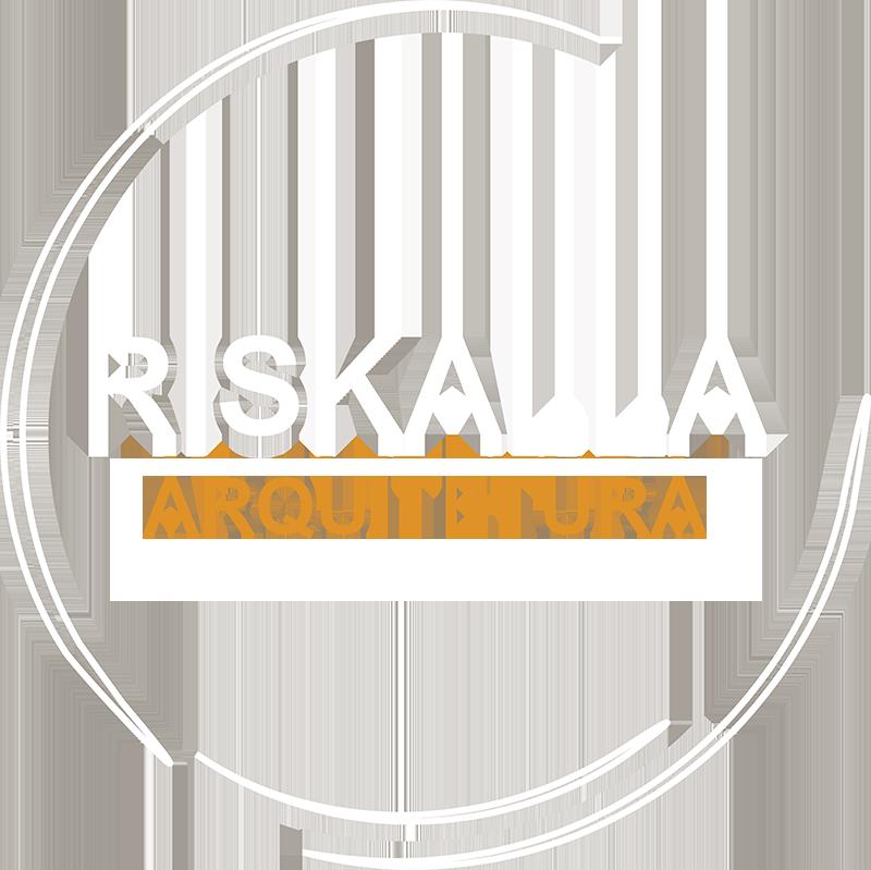 Riskalla - Arquitetura